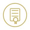 icono_diploma