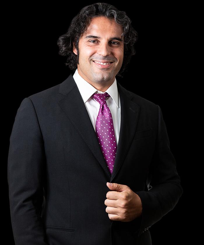 iniguez-abogados-retrato-2