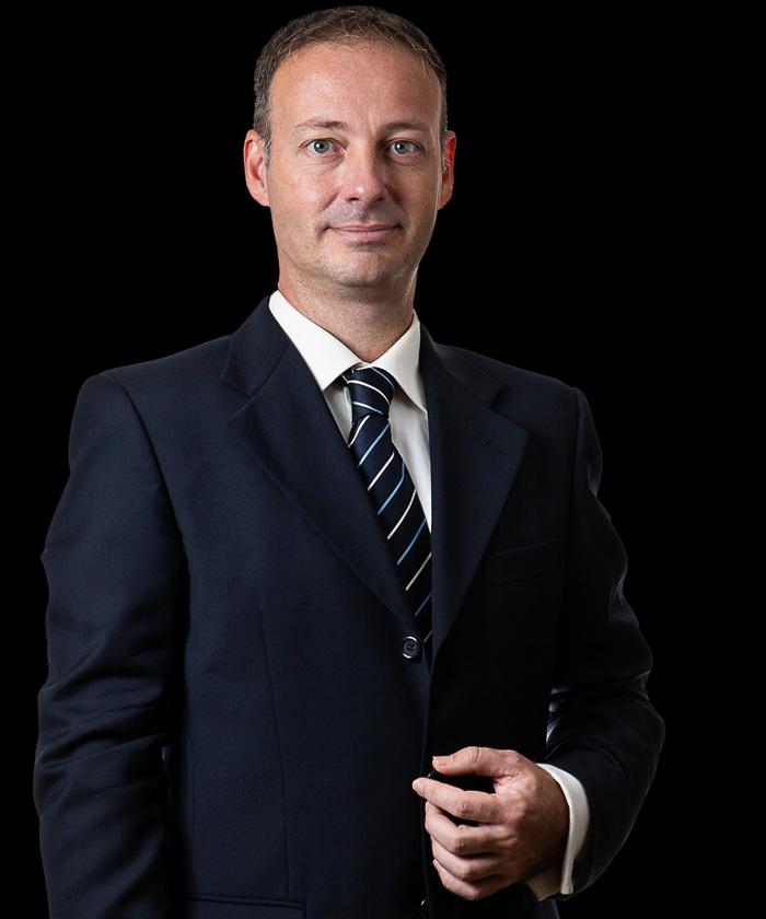 iniguez-abogados-retrato-3