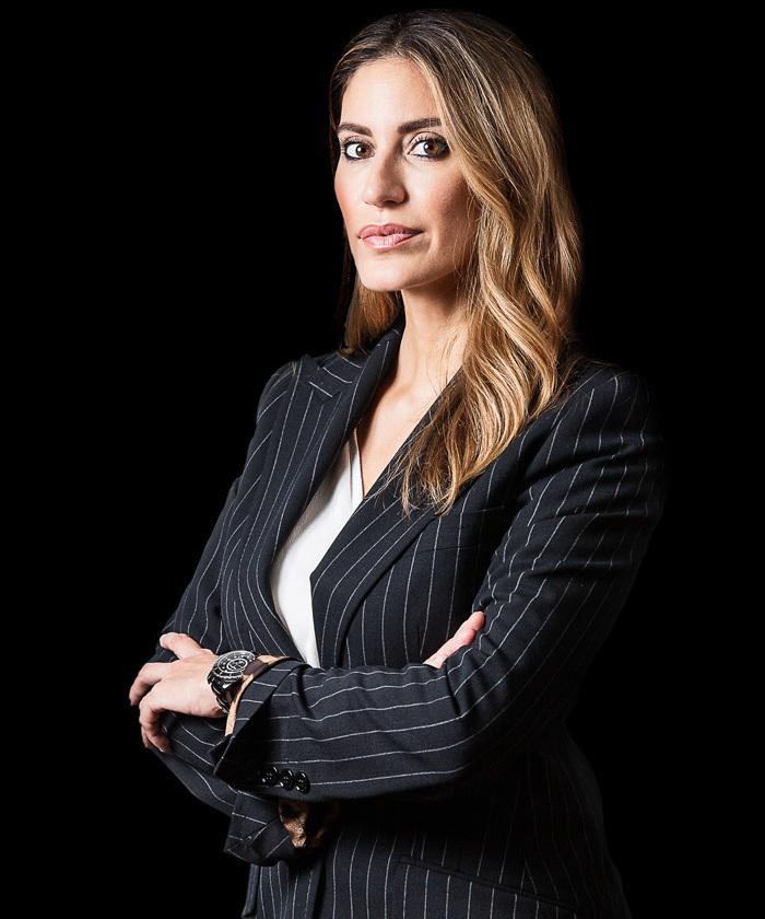 iniguez-abogados-retrato-4